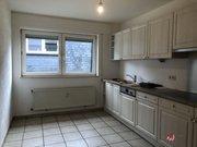 Apartment for rent 2 bedrooms in Drinklange - Ref. 5917064