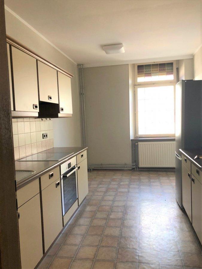 louer appartement 1 chambre 85 m² niederkorn photo 1