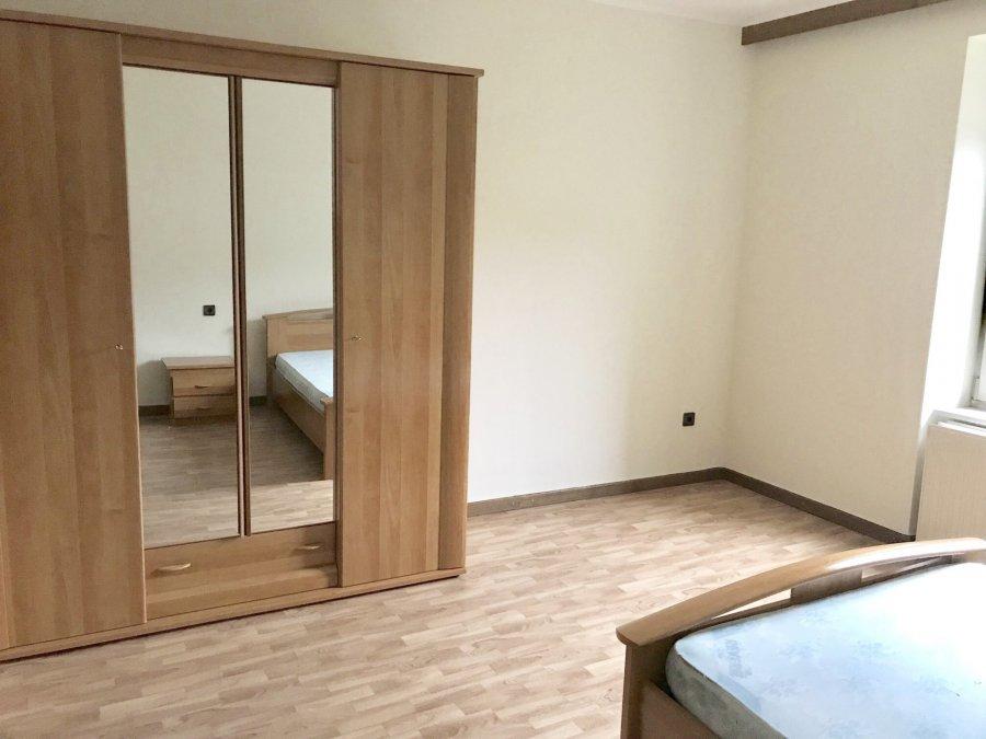 louer appartement 1 chambre 85 m² niederkorn photo 2