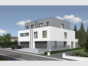 Haus zum Kauf 4 Zimmer in Niederanven - Ref. 6715784