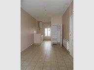 Appartement à louer F2 à Essey-lès-Nancy - Réf. 5671304