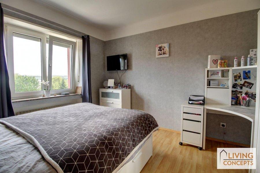 reihenhaus kaufen 4 schlafzimmer 140 m² belvaux foto 7