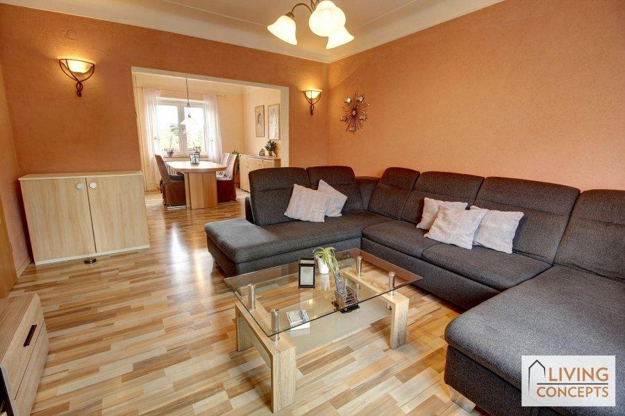 reihenhaus kaufen 4 schlafzimmer 140 m² belvaux foto 3