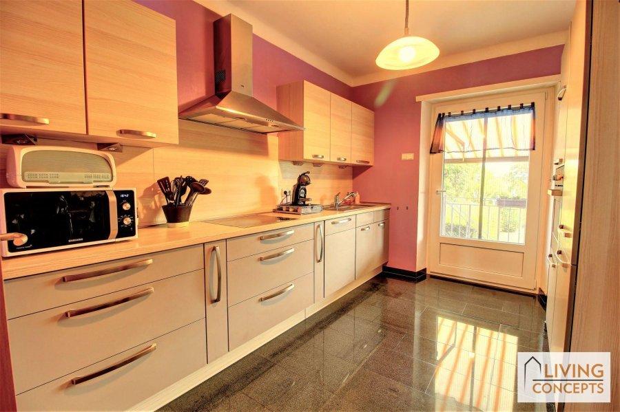 reihenhaus kaufen 4 schlafzimmer 140 m² belvaux foto 2