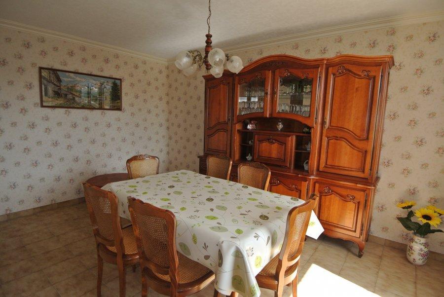 Maison à vendre F4 à Dollon