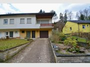 House for rent 3 bedrooms in Bridel - Ref. 7141768
