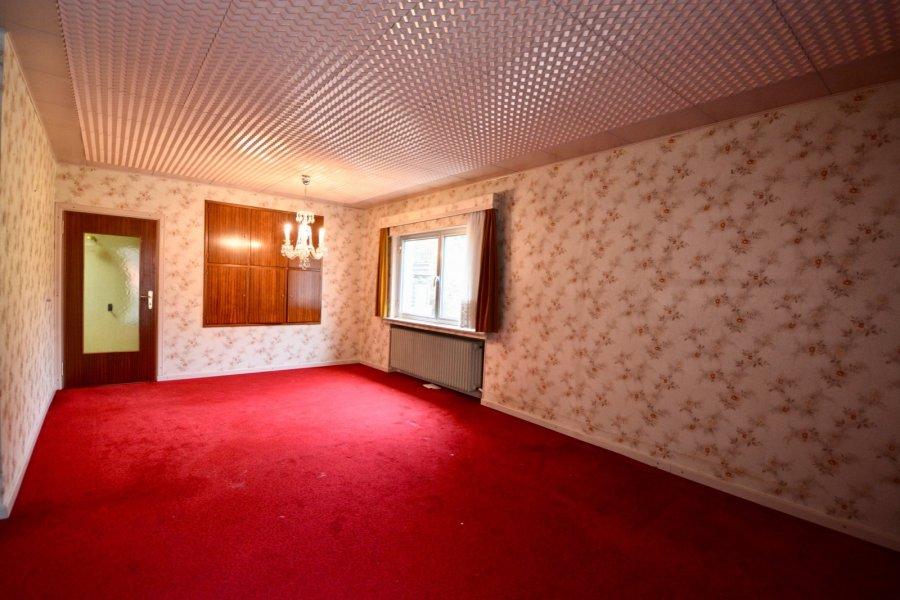 louer maison 3 chambres 109 m² bridel photo 2