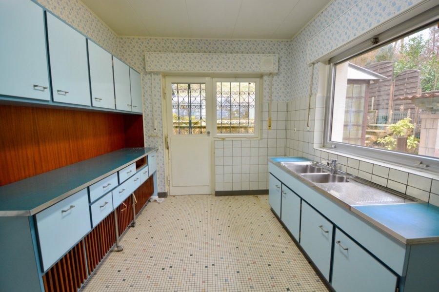 louer maison 3 chambres 109 m² bridel photo 3