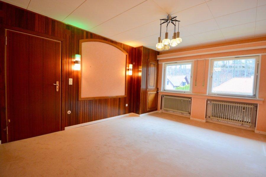 louer maison 3 chambres 109 m² bridel photo 4