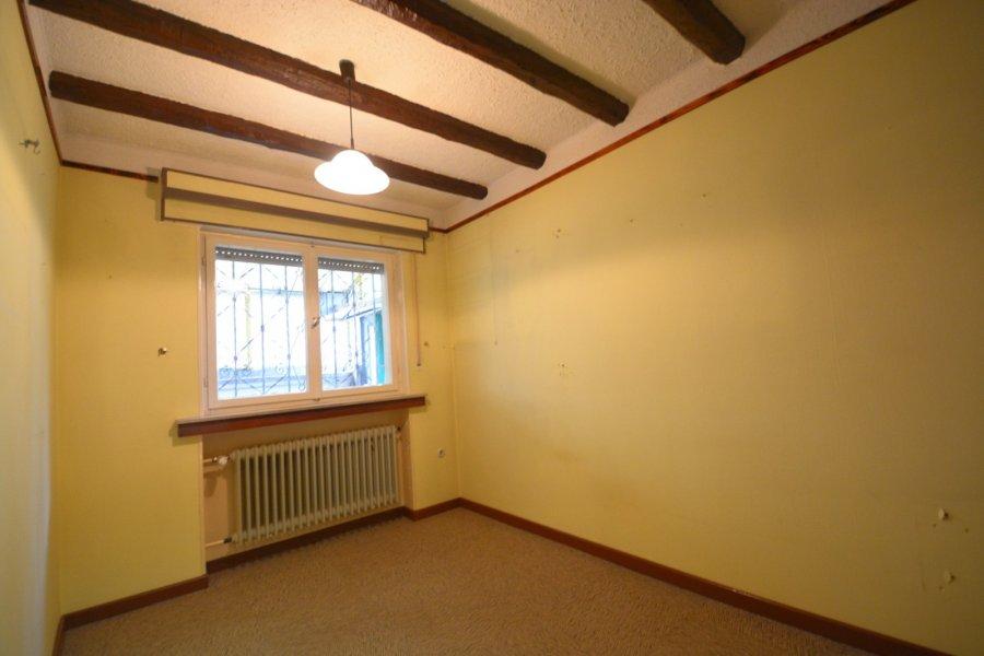 louer maison 3 chambres 109 m² bridel photo 6