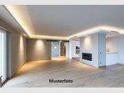 Appartement à vendre 3 Pièces à Gelsenkirchen - Réf. 7207304