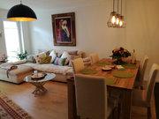 Appartement à louer 2 Chambres à Luxembourg-Rollingergrund - Réf. 6302344