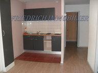 Appartement à louer F2 à Commercy - Réf. 6437512