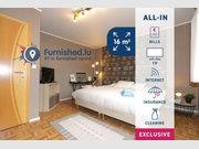 Schlafzimmer zur Miete 8 Zimmer in Leudelange - Ref. 7228040