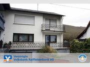 Maison à vendre 6 Pièces à Maring-Noviand - Réf. 6314632