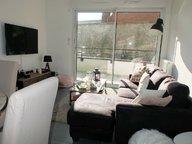 Appartement à louer F2 à Saint-Martin-Boulogne - Réf. 5069448