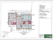 Appartement à vendre 3 Chambres à Bech-Kleinmacher - Réf. 6056584