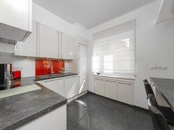 Wohnung zur Miete 1 Zimmer in Luxembourg-Belair - Ref. 7305864