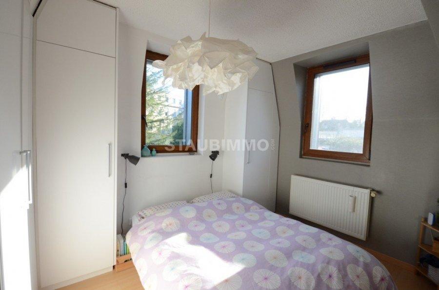 acheter appartement 4 pièces 80 m² mulhouse photo 6