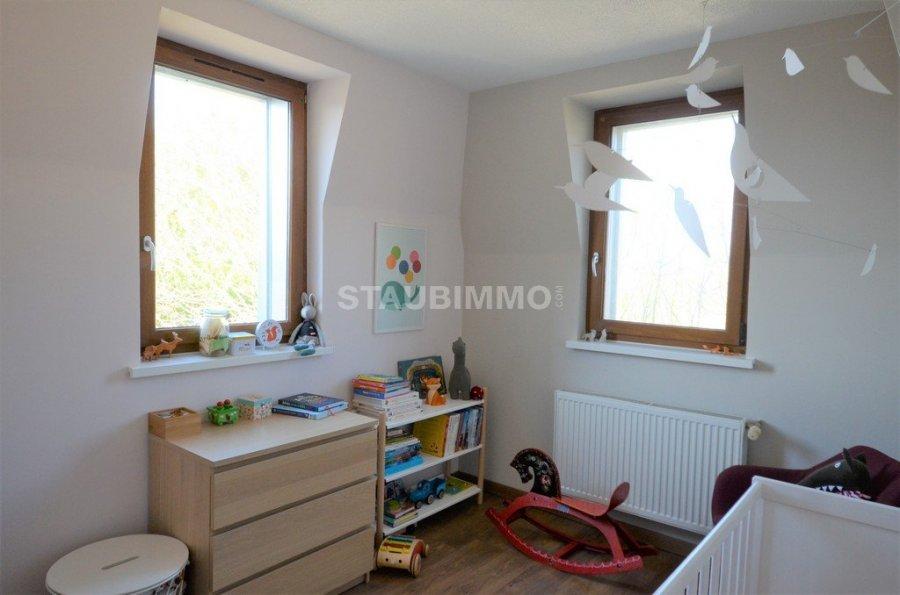 acheter appartement 4 pièces 80 m² mulhouse photo 7