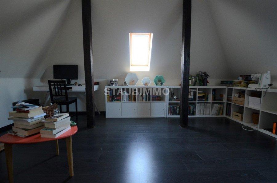 acheter appartement 4 pièces 80 m² mulhouse photo 5