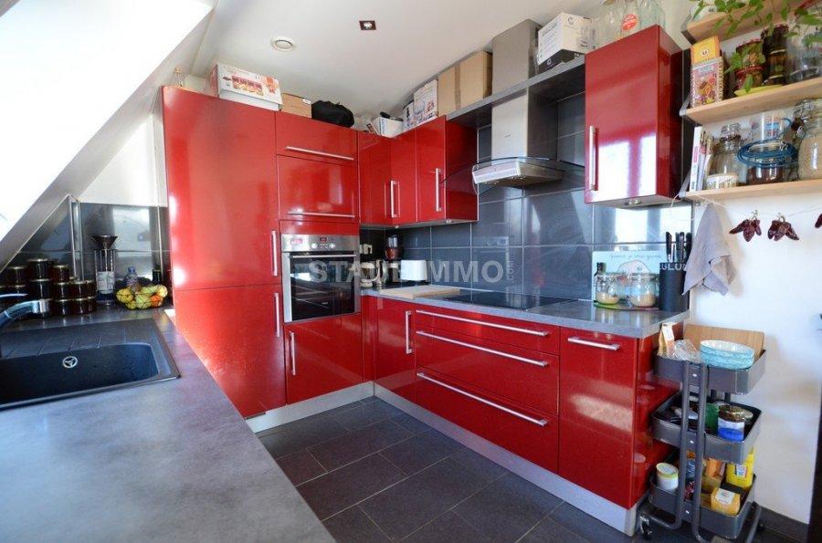 acheter appartement 4 pièces 80 m² mulhouse photo 4