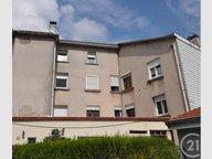 Maison à vendre F7 à Longwy - Réf. 6064776