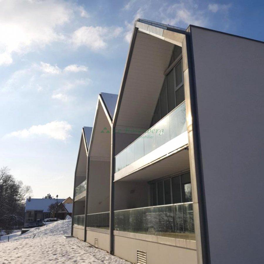 Appartement à vendre F5 à Hagenthal le bas
