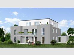 Penthouse zum Kauf 2 Zimmer in Bitburg (DE) - Ref. 4954760