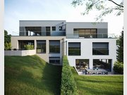 Duplex for sale 4 bedrooms in Junglinster - Ref. 7182984