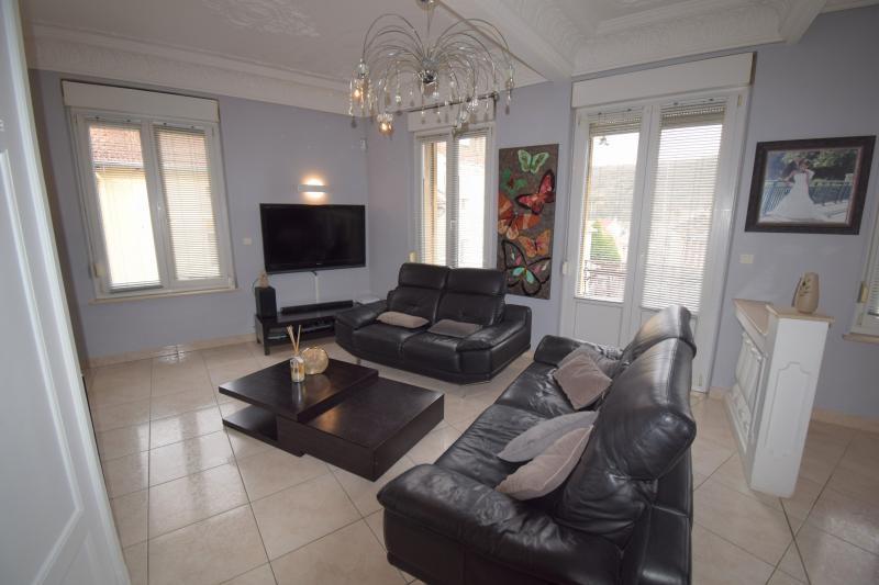 acheter appartement 4 pièces 83 m² moyeuvre-grande photo 2