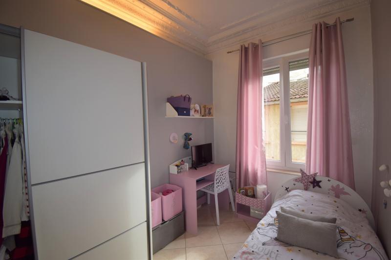 acheter appartement 4 pièces 83 m² moyeuvre-grande photo 7