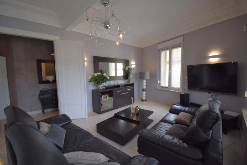 acheter appartement 4 pièces 83 m² moyeuvre-grande photo 3
