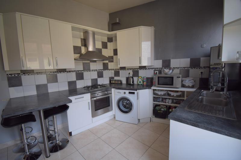 acheter appartement 4 pièces 83 m² moyeuvre-grande photo 6