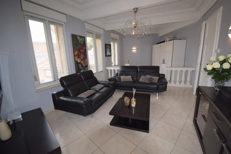 acheter appartement 4 pièces 83 m² moyeuvre-grande photo 1