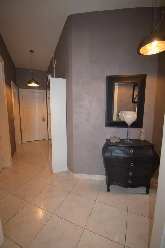 acheter appartement 4 pièces 83 m² moyeuvre-grande photo 5