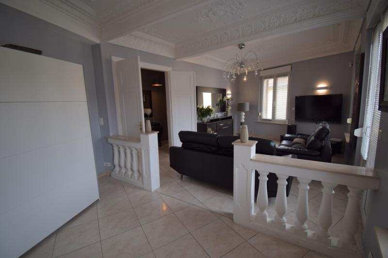 acheter appartement 4 pièces 83 m² moyeuvre-grande photo 4