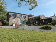 Maison à vendre F6 à Mortagne-sur-Sèvre - Réf. 6400648