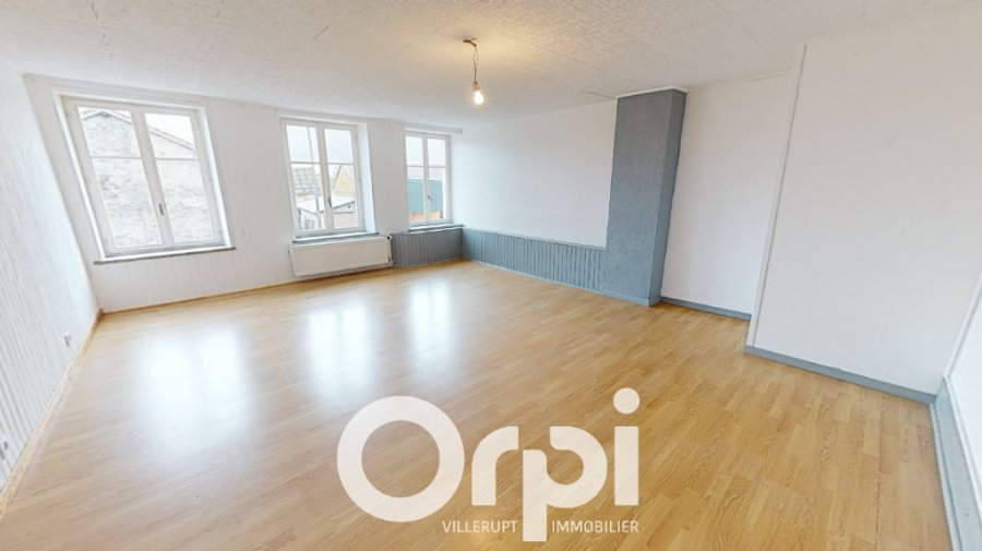 acheter maison 7 pièces 180 m² crusnes photo 5