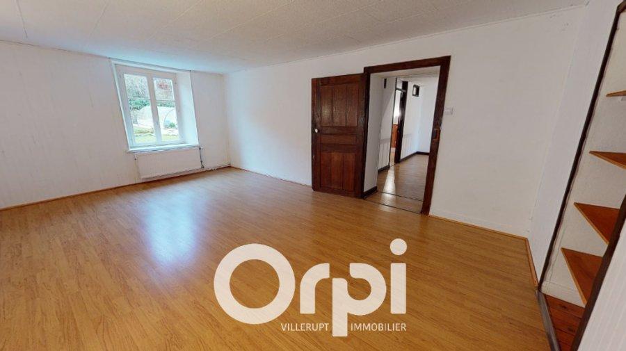 acheter maison 7 pièces 180 m² crusnes photo 7