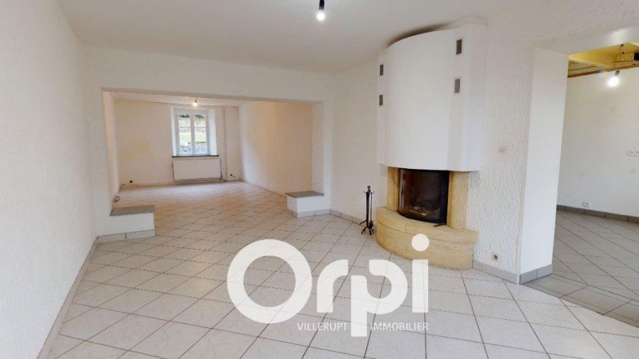 acheter maison 7 pièces 180 m² crusnes photo 3