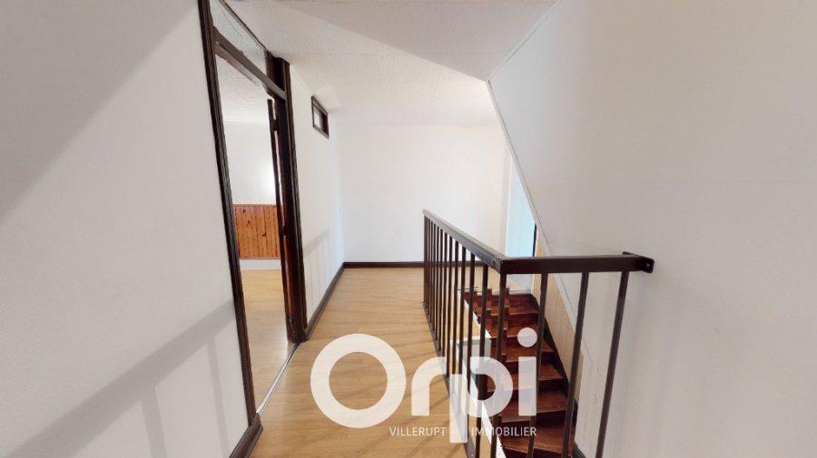acheter maison 7 pièces 180 m² crusnes photo 6