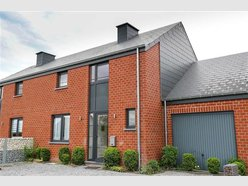 Maison à vendre 4 Chambres à Somme-Leuze - Réf. 6478472