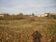 Terrain constructible à vendre à Landres - Réf. 5954184