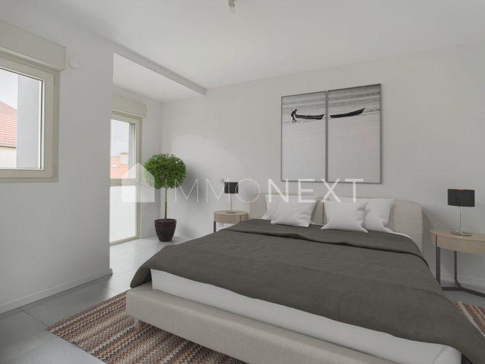 acheter appartement 4 pièces 94 m² thionville photo 4