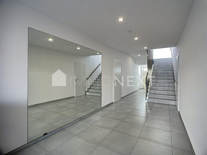 acheter appartement 4 pièces 94 m² thionville photo 6