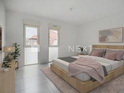 Appartement à vendre F4 à Thionville - Réf. 7068296