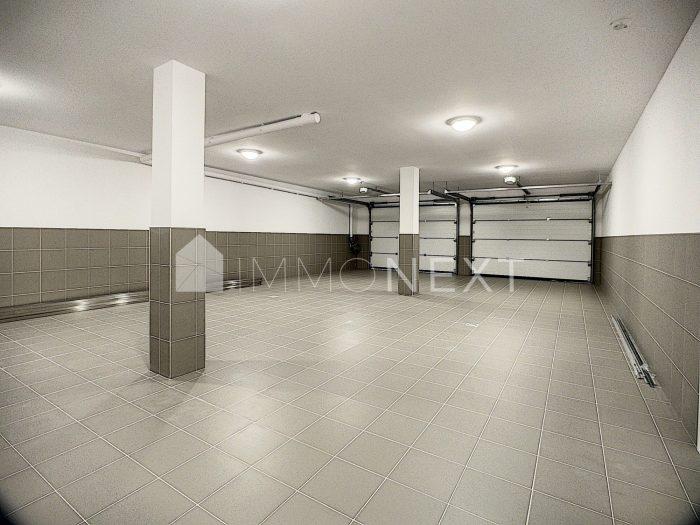 acheter appartement 4 pièces 94 m² thionville photo 7