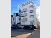 Appartement à vendre 2 Chambres à Oberkorn - Réf. 5036680