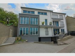 Appartement à vendre 2 Chambres à Wiltz - Réf. 6744712